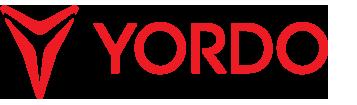 Yordo Sportswear